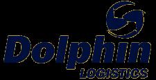 Dolphin Warehouse